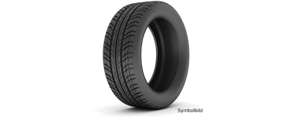 Continental ContiPremiumContact 5 195/55 R 16 87 H